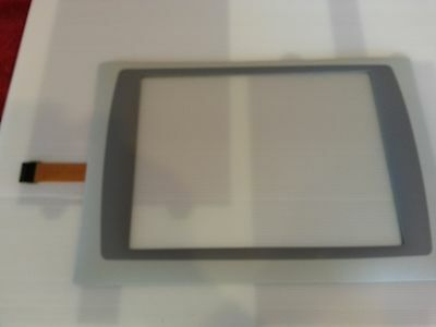 New Allen Bradley Touch2711p-t10c4d1 2711p-t10c4d8 2711p-t10c4a8 2711p-t10c4d2