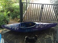Canoe for sale Palm Beach Pittwater Area Preview