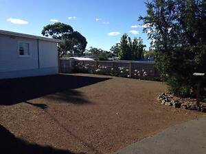 HOUSE FOR LEASE IN DODGES FERRY: 3 BDMS, 1 BATH, LOCKUP GARAGE Dodges Ferry Sorell Area Preview