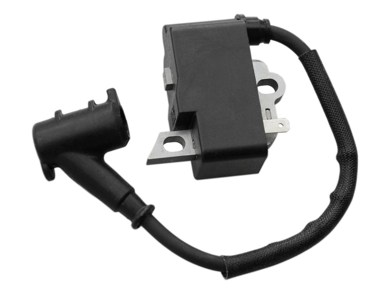 für Stihl 066 MS660 ignition coil kleiner Lochabstand Zündanker