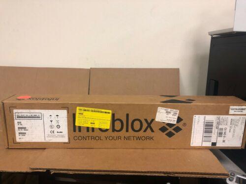 Infoblox T-Adjust-Rail-4-600-900MM-OPT For Trinzic 800 1400 2200 Series Rail kit