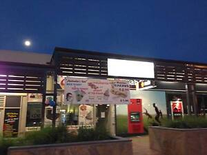 Ice cream Cafe Kilsyth South Maroondah Area Preview