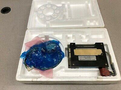 Used Tamagawa Fa-coder Bk0-nc6572h01