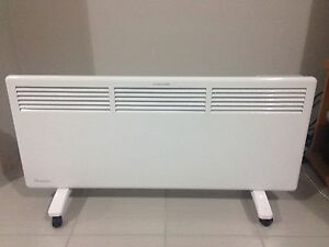 2220w everdure heater Clarkson Wanneroo Area Preview