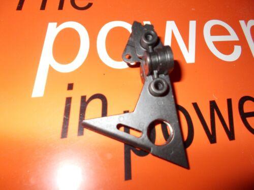 Paslode Part # 902219 SHEAR BLOCK (CF-325-LI)