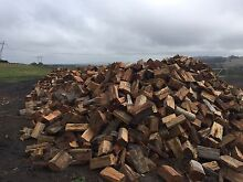 Quality Firewood! Robertson Bowral Area Preview