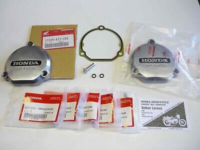 SC03 Ölfilter Hiflo Honda CBX 1000 CB1 SC06 *NEU*