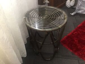 Brand new side table Golden Beach Caloundra Area Preview