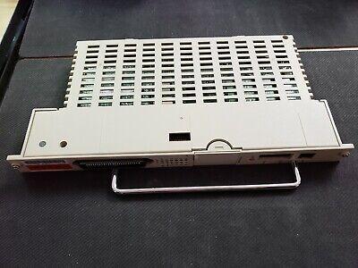 Samsung Idcs 500 Office Serv Mcp2 Kp500dbmp2xar Main Cabinet Processor
