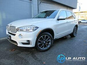 2014 BMW X5 35i! Only 82000kms! Easy Approvals!