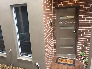Housemate wanted Pascoe Vale Moreland Area Preview