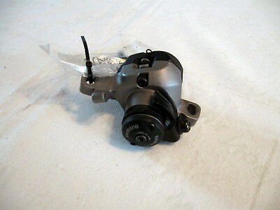 Pinza freno de disco cable Shimano BR-M495