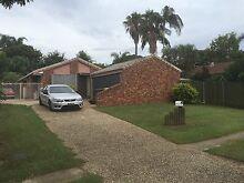 Bracken ridge family home - available NOW!! Bracken Ridge Brisbane North East Preview