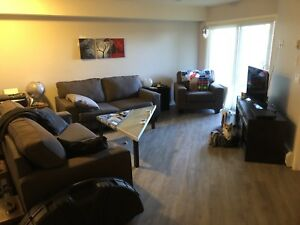 Airdrie 6 month sublet with the 6th month free!