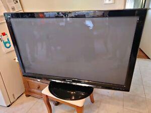 """Panasonic Viera TH-P50X10A (50"""") Plasma TV"""