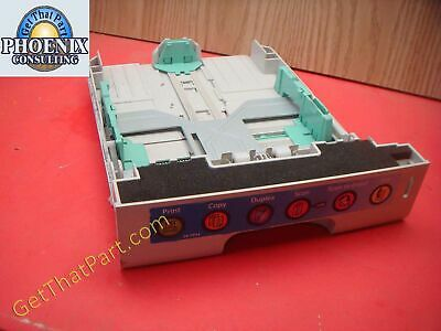 Xerox WorkCentre 3220 Paper Tray Cassette Assembly 50N542