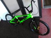 Kids bmx racing bike Burpengary Caboolture Area Preview