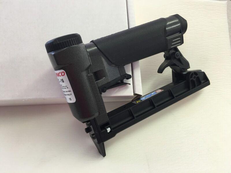 Rainco/Empire Air Staple Gun #7 Series R1B7C16