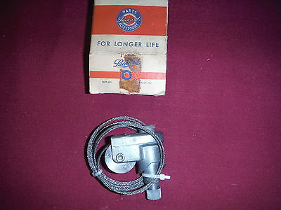 1948-49 Packard Windshield Wiper Shaft & Pivot 399186 NOS, used for sale  Shipping to Canada
