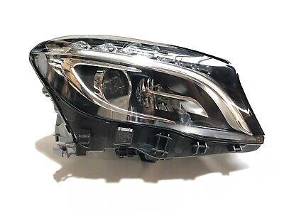 Original Mercedes-Benz GLA X156 Hauptscheinwerfer Frontlicht rechts A1569063800