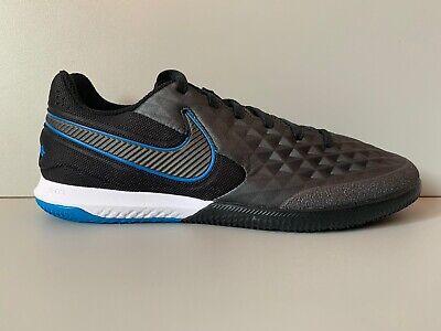 Nike React Legend 8