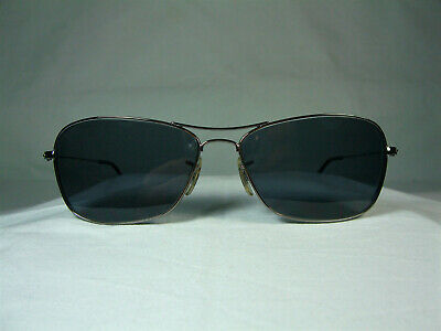 Ray Ban eyeglasses, Aviator, Matrix, square, oval, men's, women's frames vintage