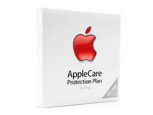Code AppleCare Protection Plan iPad Garantieverlängerung für iPad Pro/Air