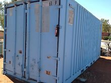 Tin roof Sade . Fancies South Hedland Port Hedland Area Preview