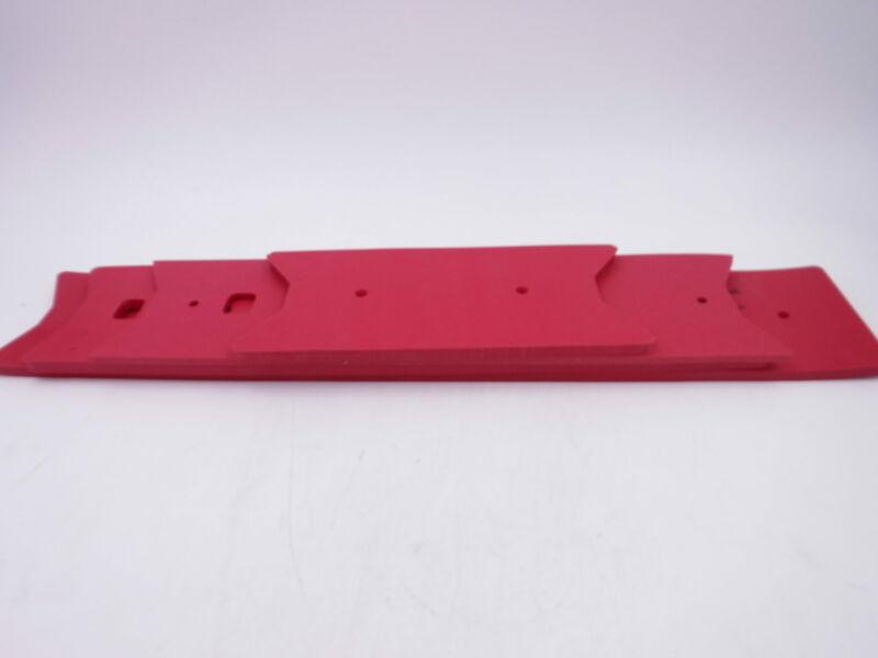 Genuine Squeegee Blades Kit Linatex 56510374