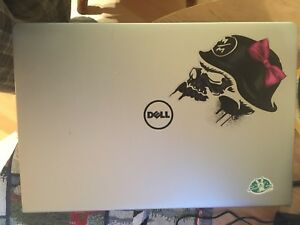Dell Inspiron 5559 i5 core-need gone!
