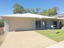 $250 CASH BACK! LARGE room w/ ensuite ALL BILLS INCLUDED Townsville City Preview