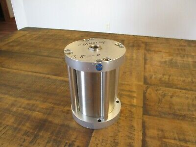 Bimba Fo-704.5 Stainless Cylinder 4271013t New