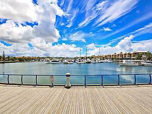 Marina Berth for sale Thornlands Redland Area Preview