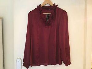 Designer blouse Bowral Bowral Area Preview