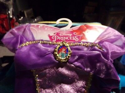 Princess Wands Wholesale ( LOT4 of Disney Princess Ariel Keys to the Kingdom dress Shoes Wand,head dress)
