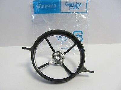 SHIMANO LINE SAFETY GUARD ULTEGRA CI4+ 14000 XTC / XSC (RD 18490) for sale  Shipping to Ireland