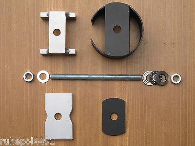 werkzeug hinterachse gebraucht kaufen nur 3 st bis 70. Black Bedroom Furniture Sets. Home Design Ideas