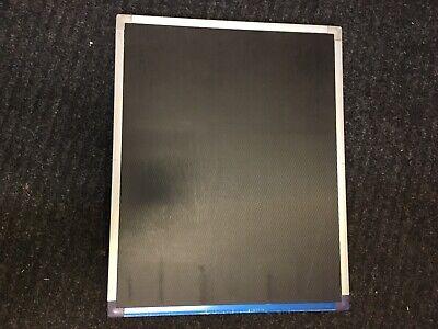 Konica Rc-110 Cr System Minolta Regius Ray Cassette Imaging Plate 11x14