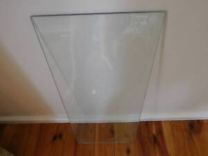 Free glass shelving Penrith Penrith Area Preview
