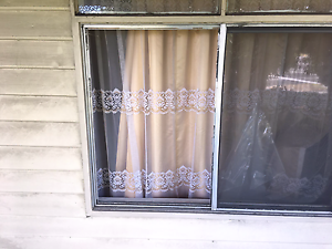 Handyman needed Clayton South Kingston Area Preview