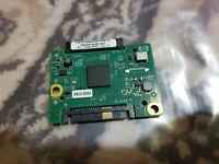 "Xyratex Manufacturer Re-Certified Seagate Cheetah 15K.7 300GB 3.5/"" 90d Warranty"