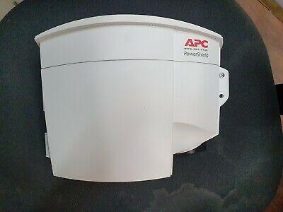 Nuevo APC CP18C12NA2 Hyvent Batería Backup Unidad 18-watt 12Vdc
