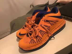 Nike Lebron james, chaussure pour basketball