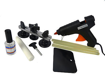 Car Dent Repair Kit Dent Master Bodywork Panel Puller Dent Remover