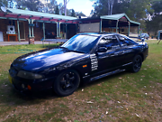 1995 nissan skyline r33  gts-t South West Rocks Kempsey Area Preview