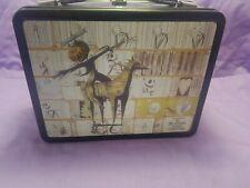 Nightmare Before Christmas Jack Lunch Box   eBay