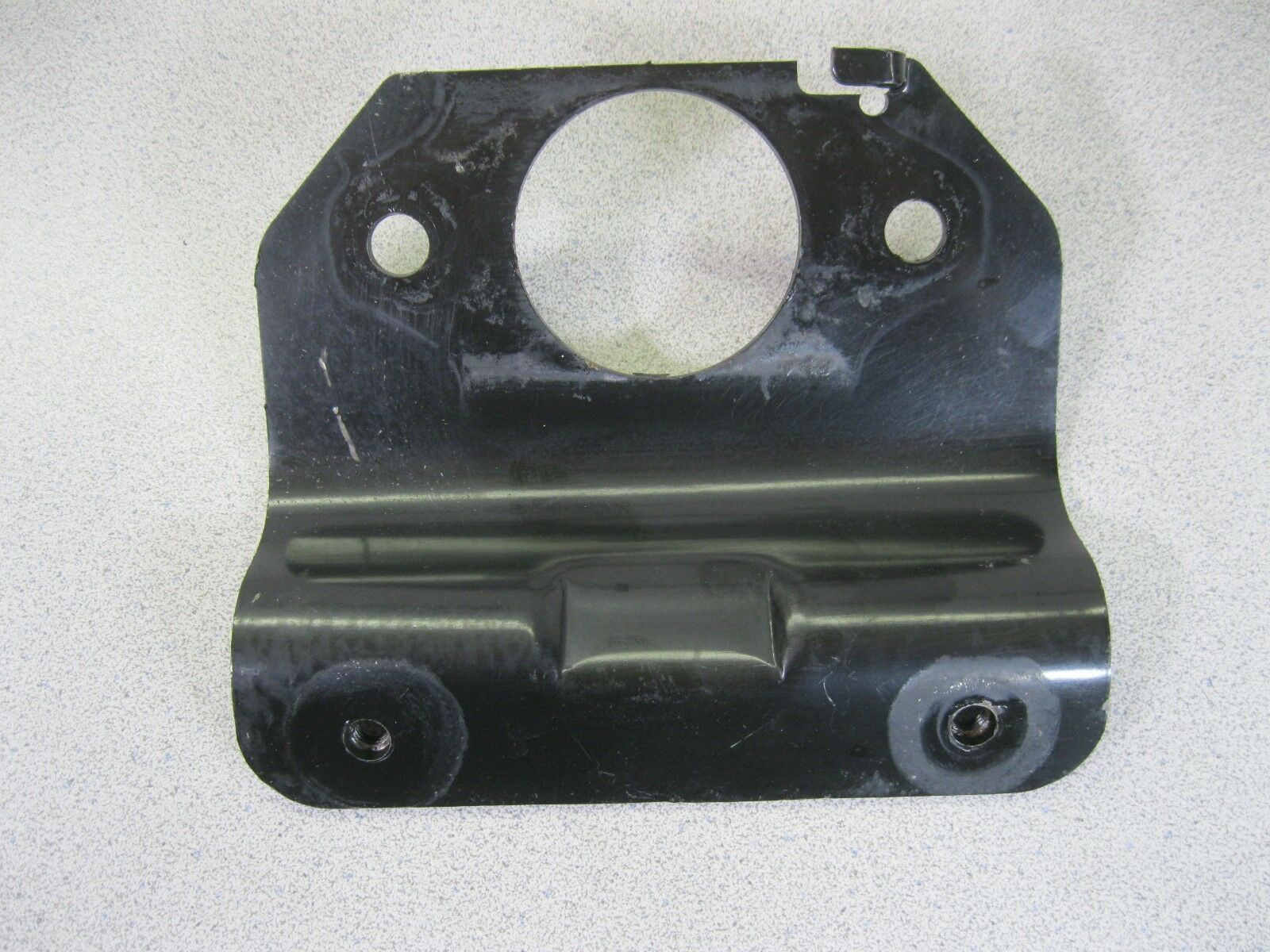 Used Nissan Manual Transmissions And Related Parts For Sale Page 4 1997 Sentra Gxe Hardbody D21 Transmission Mount Bracket 24l Ka24e Cyl Oem