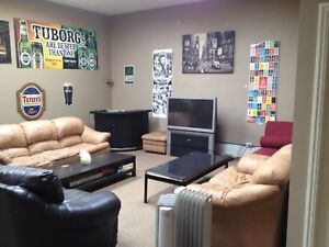 Student Rental - Downtown St. Catharines - May 2019