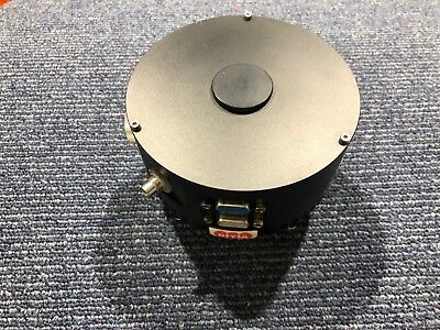 Dta Scientific Instruments Cameras Discovery Ds400e Cooled Ccd Camera