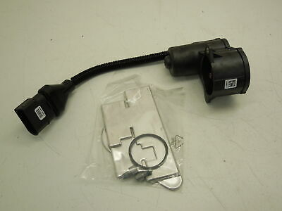 Audi A8 D3 Rear Electric Caliper Motor Repair Kit New Genuine 4E0998281B